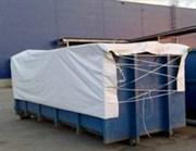tent-ot-dozhdya-6x8-m