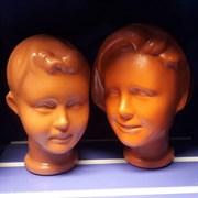 maneken-golova-detskaia