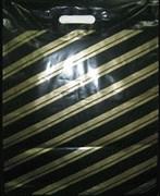 pakety-polietilenovye-40kh50-zolotaya-polosa