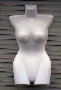 maneken-forma-pryamoe-plecho