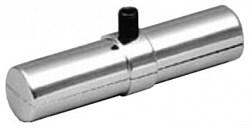 Удлинитель для труб внешний JOK-59