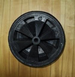 koleso-k-khozyaistvennym-telezhkam-kbp