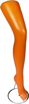 Манекены ноги колготочные - фото 6074