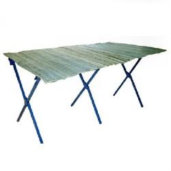stol-torgovyi-1-5x0-9-m