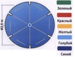 zont-ulichnyi-torgovyi-3-m