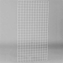 reshetka-150x70-sm-prutok-d2-5-mm