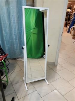 zerkalo-napolnoe-primerochnoe-t154