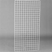 Решетка 180x83 см (пруток d2.5 мм)