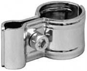 Соединитель трубы и решетки R-58