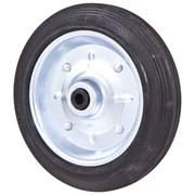koleso-metallicheskoe-d-140mm